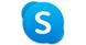 Skype Sai Gon Viet